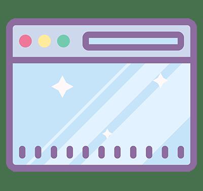 <b>Digital card</b><br><i>Preferred by users</i>