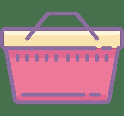 <b>Store Pick-up</b><br><i>(E.g., FedEx, CVS Photo)</i>