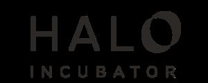Halo Incubator Accelerator Logo