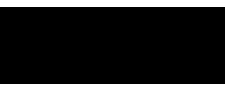 Princeton Entrepreneurship Club Logo